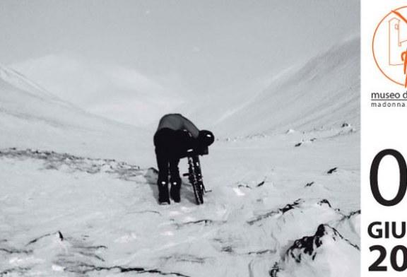 Proiezione del film  CRISP  IN SEARCH OF A SHARED LAND