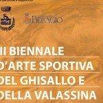 museodelghisallo III b web