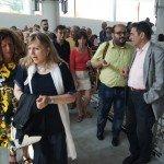 museodelghisallo biennaledartesportiva 19