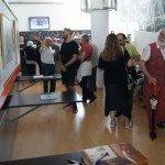 museodelghisallo biennaledartesportiva 24