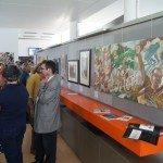 museodelghisallo biennaledartesportiva 25