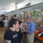 museodelghisallo biennaledartesportiva 26