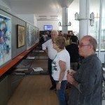 museodelghisallo biennaledartesportiva 28