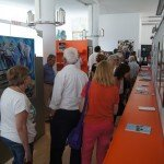 museodelghisallo biennaledartesportiva 29