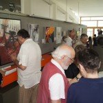 museodelghisallo biennaledartesportiva 30