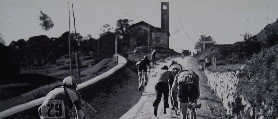 1929 lombardia