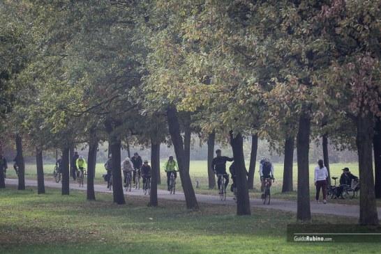 Più biciclette più turismo
