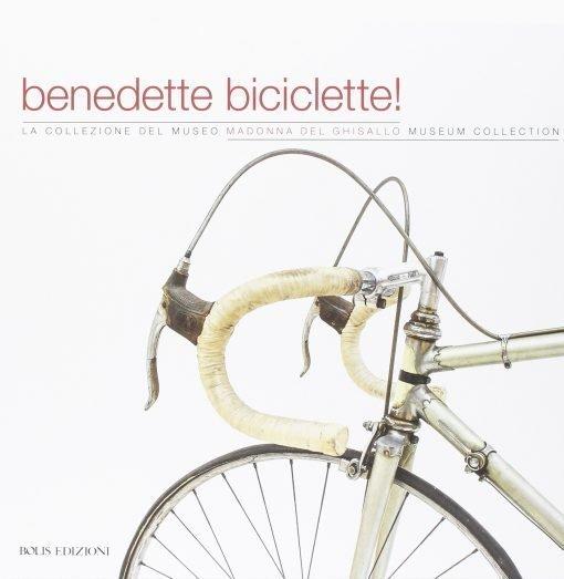 benedette biciclette