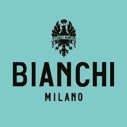 Collezione Bianchi Milano