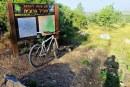 In Israele una ciclovia intitolata a Gino Bartali