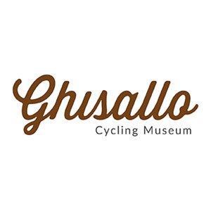 Collezione Ghisallo Museum