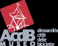 ACDB MUSEO