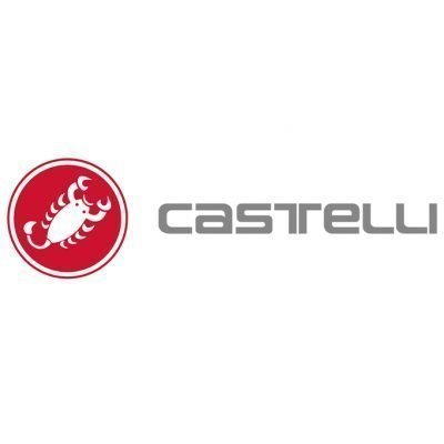Castelli Collection