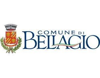 bellagio logo 4