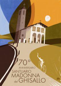 locandina guasco 70 Santuario