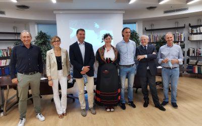 ILOMBARDIA 2020 – PASSAGGIO AL GHISALLO… E AL MUSEO !