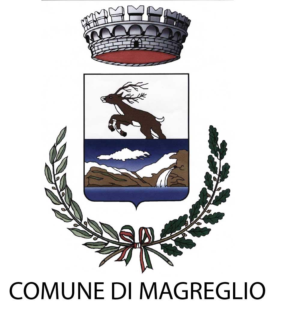 COMUNE DI MAGREGLIO