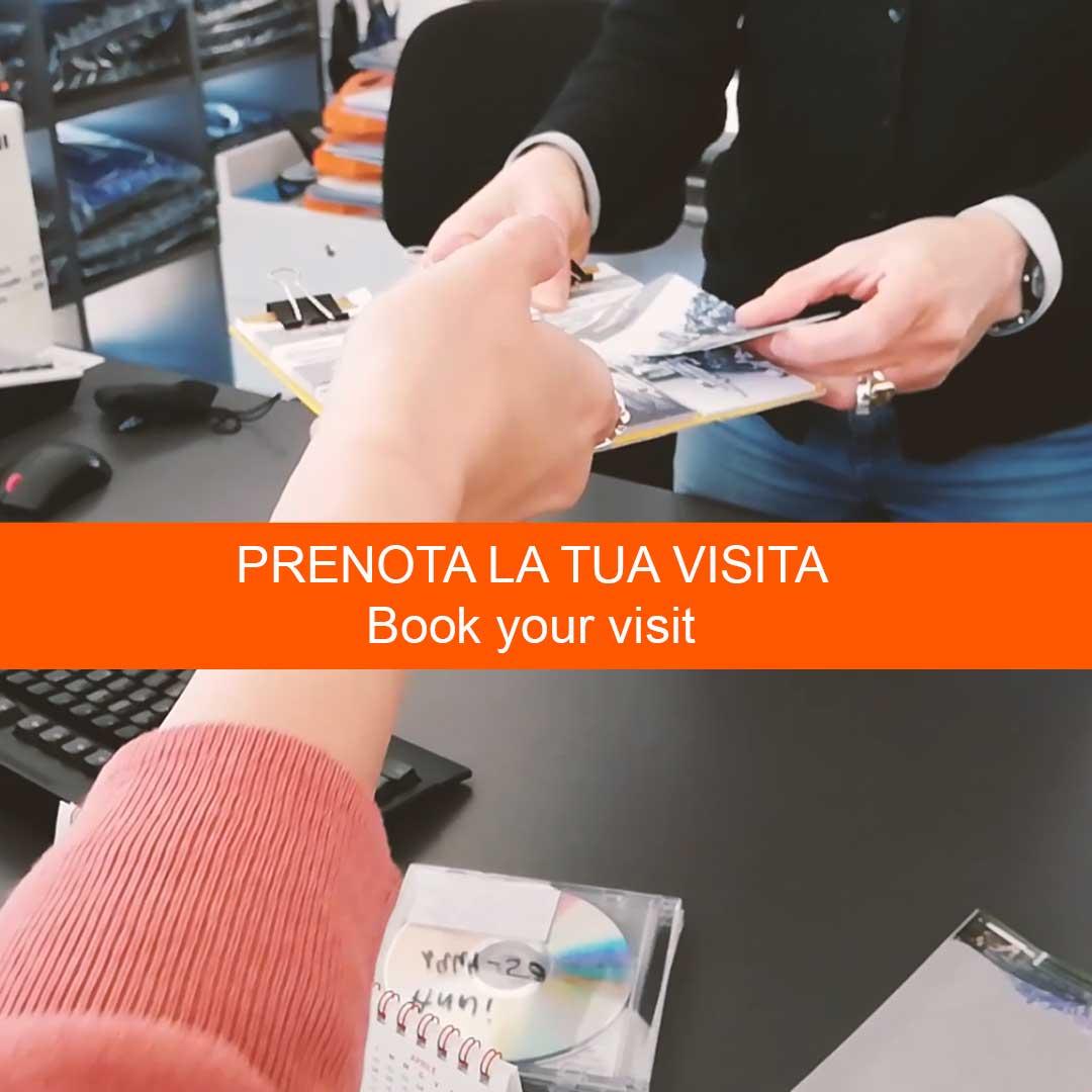 PRENOTA LA TUA VISITA 1jpg