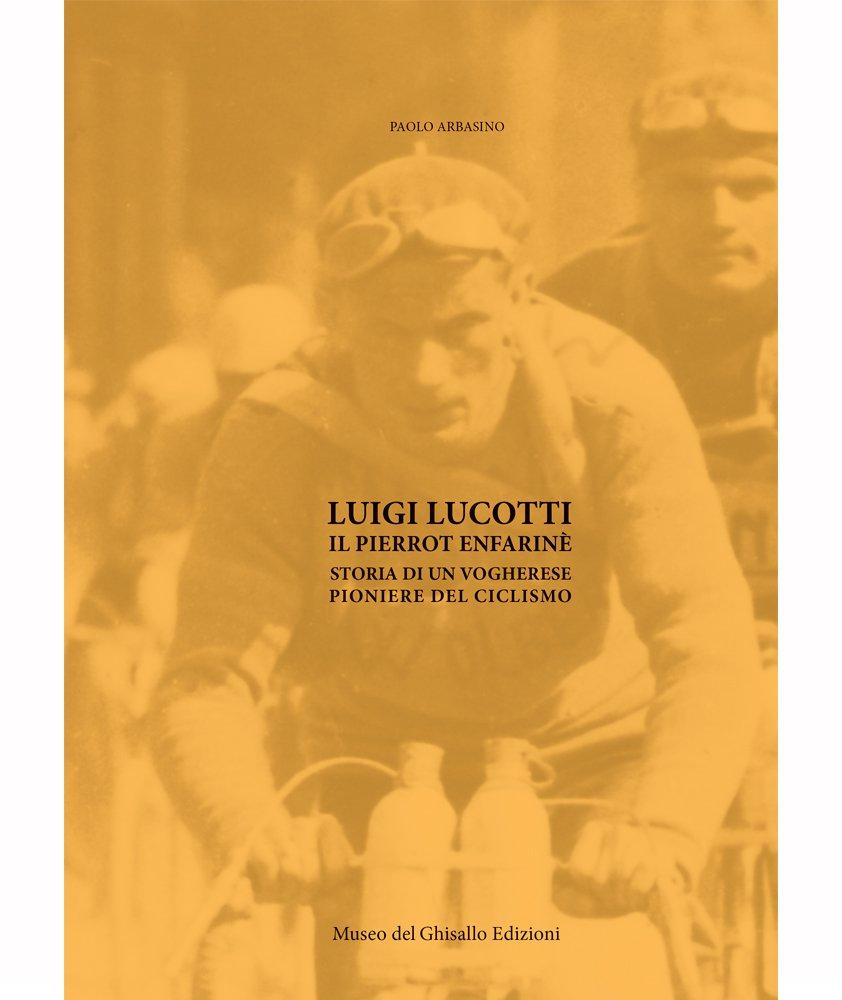 MUCI194 Libri Luigi Lucotti