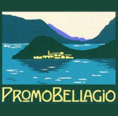 logo promo large 3