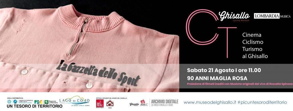 PIC 21.08 replica maglia rosa